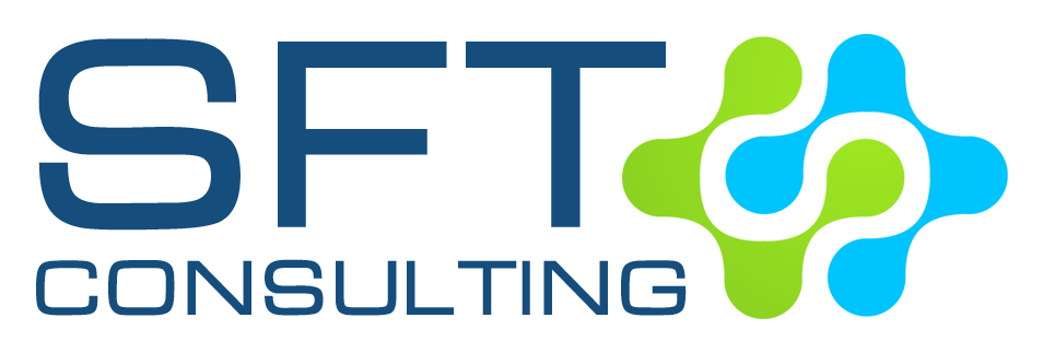 SFT Consulting